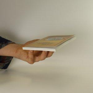 antikvární kniha Co Bible doopravdy říká?, 2017