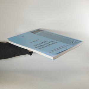 antikvární kniha Integrovaná komunikace korporací, neuveden