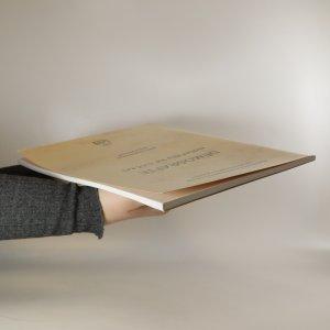 antikvární kniha Demografie. Materiály ke cvičení, neuveden