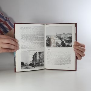 antikvární kniha Z mého deníku, 2003