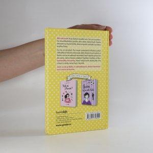 antikvární kniha Horsenky. Hříbátko Mia, 2016