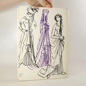 antikvární kniha Karlštejnské vigilie, 1980