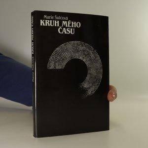 náhled knihy - Kruh mého času