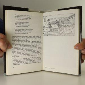 antikvární kniha Kruh mého času, 1997