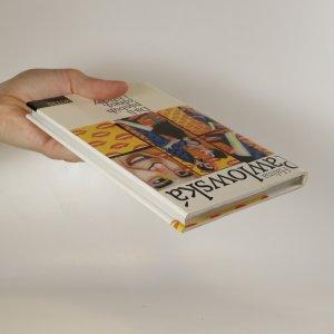antikvární kniha Dá-li pánbůh zdraví, i hříchy budou, 1998