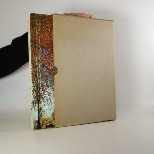náhled knihy - The Golgen Ring. Zolotoe kolco