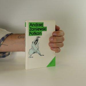 náhled knihy - Potkan