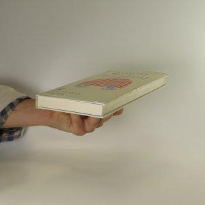 antikvární kniha Smrt v Bostonu, 1977