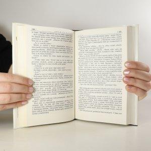 antikvární kniha Liek, 1988