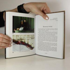 antikvární kniha Eva Urbanová. Jak to všechno bylo, 2013