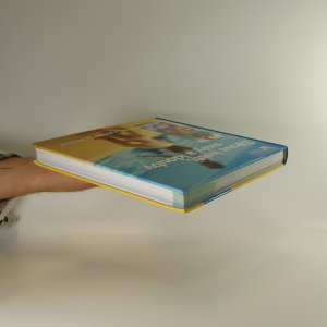 antikvární kniha Zdravé kosti, svaly a klouby , 2007