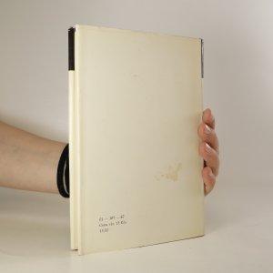 antikvární kniha Největší rozkošnice, 1967