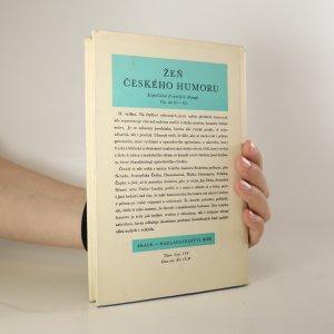 antikvární kniha Dům na předměstí, 1958