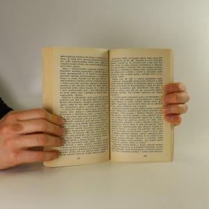 antikvární kniha Nacismus a třetí říše, 1963