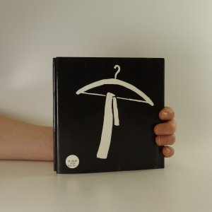 antikvární kniha Domácí přítel, 1985