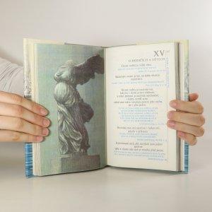 antikvární kniha Moudrost starých Římanů, 1990