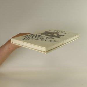 antikvární kniha Co jsme to tátovi provedli, 1987