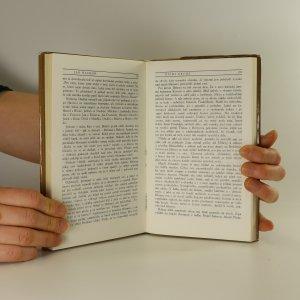 antikvární kniha Život pro živé, 1985