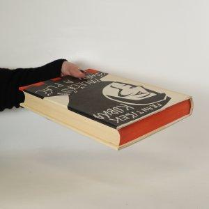 antikvární kniha Palečkův úsměv a pláč, 1966