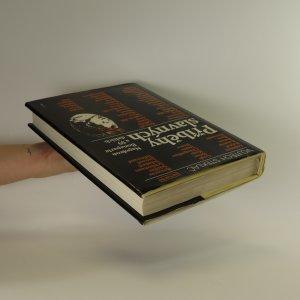 antikvární kniha Příběhy slavných. Napoleon Bonaparte a 59 dalších, 1989