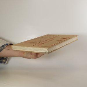 antikvární kniha Kuo-chua. Cestopisná reportáž o čínském malířství, 1954