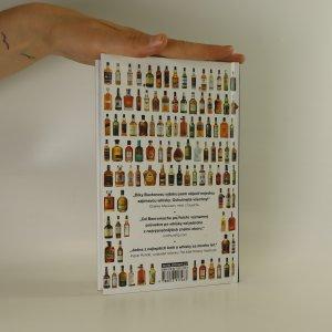 antikvární kniha 101 whisky. Škola degustace pro každého, 2013