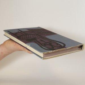 antikvární kniha Profesor Neřád, 1964