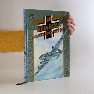 náhled knihy - Německá bombardovací esa