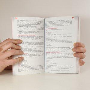 antikvární kniha Jak sbalit ženu , 2009