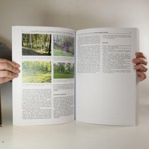 antikvární kniha Zprávy o geologických výzkumech v roce 2011. Geoscience research reports for 2011., 2012