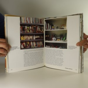 antikvární kniha Domov a bydlení, neuveden
