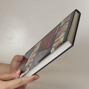 antikvární kniha Rozhovory po konci světa, 2013