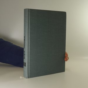 náhled knihy - Estetika II