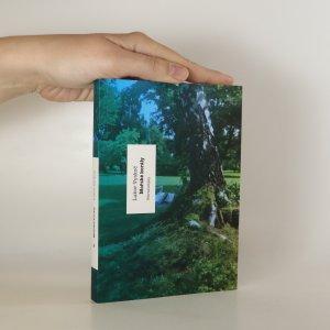 náhled knihy - Mořské korály