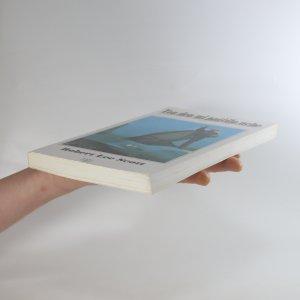 antikvární kniha Ten den mi patřilo nebe, 1995