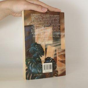 antikvární kniha Divocí koně, 1996