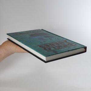 antikvární kniha Peklo z nebes, 1999