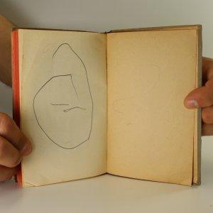 antikvární kniha Deutsch-Tschechisches Wörterbuch für Schule, Amt, Haus, Handel und Industrie. Německo-český slovník pro školu, úřad, dům, obchod a průmysl, 1941