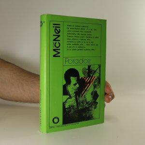 náhled knihy - Poradce