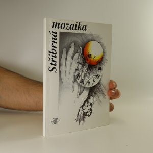náhled knihy - Stříbrná mozaika 2. díl