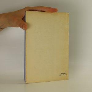 antikvární kniha Muž po čtyřicítce, 1967