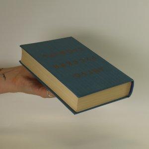 antikvární kniha Англо-русский словарь. (Anglicko-ruský slovník), 1977