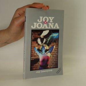 náhled knihy - Joy a Joana