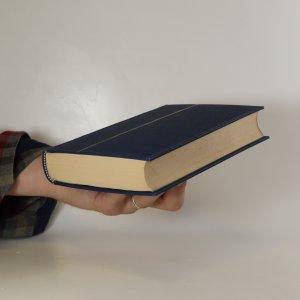 antikvární kniha Otec Krystýny Alberty, 1927