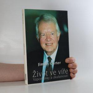 náhled knihy - Život ve víře