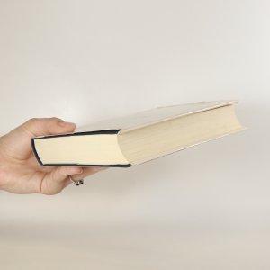 antikvární kniha Žaluji I. díl, 1973