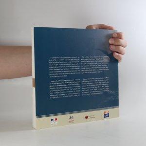 antikvární kniha La France et la Déclaration universelle des droits de l'homme du 10 décembre 1948, 2008