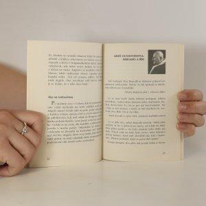 antikvární kniha Jsem Josef, váš bratr. Příběh Jana XXIII., 2004