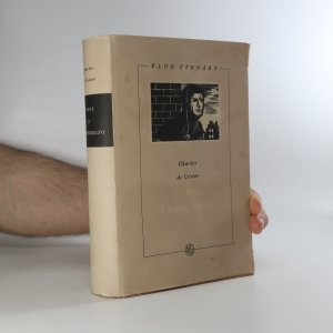 náhled knihy - Čtení o Ulenspiegelovi, o jeho rekovných, veselých a slavných příhodách, a o Lammovi Goedzakovi v zemi Flanderské a jinde