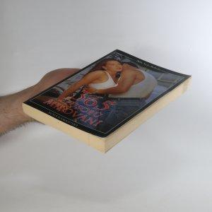 antikvární kniha 365 způsobů milování (každý den jinak), 1997